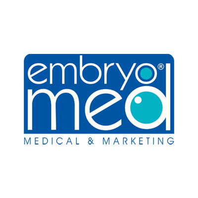 embryomed