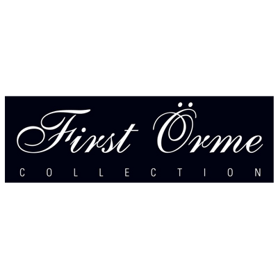 first-orme