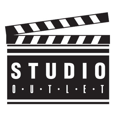 studio-outlet